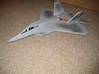 Name: F-22-0.jpg