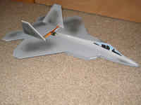 Name: F-22_1.jpg