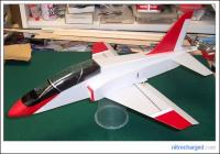 Name: build_2.jpg
