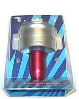 Name: rclander_90mm_8s_fan.jpg