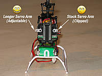 Name: Hunter Servo Arm Comparison.jpg