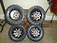 Name: 23mm tires 003.jpg