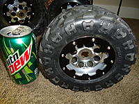 Name: 23mm tires 004.jpg
