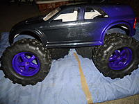 Name: HPI wheels 003.jpg