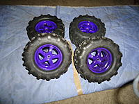 Name: HPI wheels 002.jpg