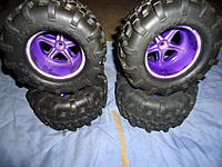 Name: HPI wheels 001.jpg