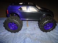 Name: HPI wheels 006.jpg
