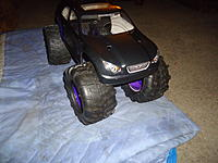 Name: HPI wheels 005.jpg