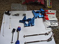 Name: TMAXX PARTS 2.5 004.jpg