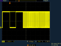 Name: RUNT-VD5M.png