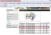 Name: ScreenShot013.jpg Views: 76 Size: 65.8 KB Description: