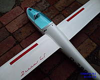 Name: glider photos 108.jpg