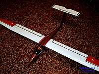 Name: glider photos 013.jpg