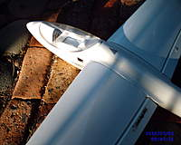 Name: glider photos 315.jpg