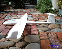 Name: glider photos 035.jpg