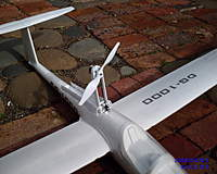 Name: glider photos 037.jpg