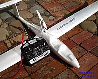 Name: glider photos 046.jpg