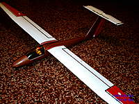 Name: glider photos 057.jpg