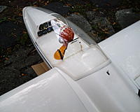 Name: kestrel 17-completed 003.jpg