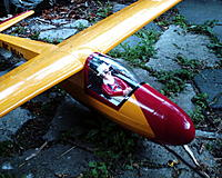 Name: KA8B-SEAGULL MODELS 002.jpg