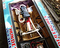 Name: THUNDER BIG ELECTRIC BOAT 008.jpg