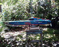 Name: THUNDER BIG ELECTRIC BOAT 002.jpg