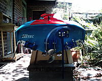 Name: THUNDER BIG ELECTRIC BOAT 007.jpg
