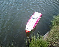 Name: fountain 35inch boat 003.jpg