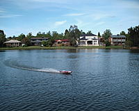 Name: fountain 35inch boat 005.jpg