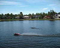 Name: fountain 35inch boat 007.jpg