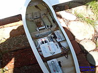 Name: reichard dg 300 finished on 22-9-13 010.jpg