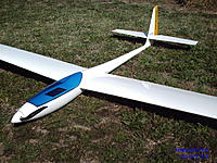 Name: Multiplex FIESTA ELECTRIC GLIDER 006.jpg