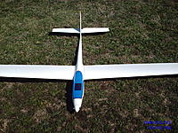 Name: Multiplex FIESTA ELECTRIC GLIDER 008.jpg