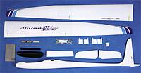 Name: Alpina_3001_Champ_Elektro_d_5.jpg