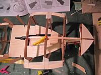 Name: IMG_1104.jpg