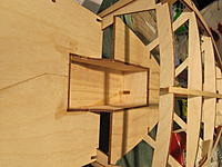 Name: IMG_1111.jpg