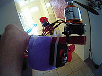 Name: FILE0129.jpg