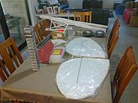 Name: 17122012595.jpg