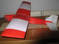 Name: magpie top.jpg