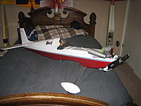 Name: airplanes 12-1-11 005.jpg