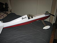 Name: airplanes 12-1-11 006.jpg