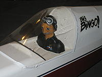 Name: airplanes 12-1-11 008.jpg