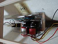 Name: DSC00549 (Medium).jpg