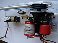 Name: DSC00551 (Medium).jpg