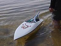 Name: Pickerel Lake 001.jpg