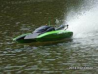 Name: Pickerel Lake 008.jpg