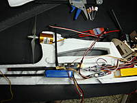 Name: DSC00471.jpg