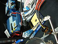 Name: DSC00477.jpg