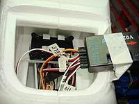 Name: DSC01040.jpg
