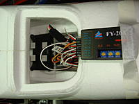 Name: DSC01048.jpg